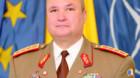 Ce spune Nicolae Ciucă despre pensiile militarilor