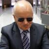 Profesorul Vasile Adamescu a murit