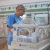 Vieți salvate de companiile care au redirecționat 20% din impozitul pe profit pentru dotarea maternităților