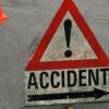 Două accidente, marţi după masă, în Cluj-Napoca