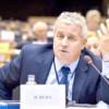 Politicienii clujeni reacţionează la proiectul controversat al UDMR privind autonomia