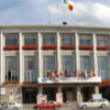 Casa de Cultură a Studenţilor din Cluj-Napoca va purta numele taragotistului Dumitru Fărcaş