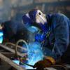 România – campipoană europeană la creşterea costurilor cu forţa de muncă