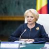 Dăncilă: Vom sesiza CCR, preşedintele a comunicat că până săptămâna viitoare nu va lua nicio decizie privind noii miniştri