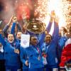 Campionatul European de Handbal Feminin / O româncă în echipa ideală a turneului