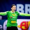 Campionatul European de Handbal Feminin / România s-a calificat în grupele principale