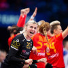 Campionatul European de Handbal Feminin / Nu e finală mai mare decât finala mică
