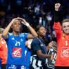 Franța este campioană europeană la handbal feminin