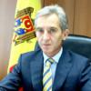 Iurie Leancă propune organizarea unui summit la care să fie invitate şi ţările din Parteneriatul Estic