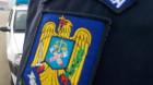 Polițiștii clujeni, la datorie și în perioada Sărbătorilor de Paște