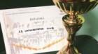 "Handbal feminin: ""U"" Cluj a câştigat ""Cupa Memorială Tiberiu Rusu"""