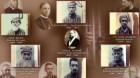 Se apropie data beatificării episcopilor martiri greco-catolici