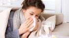 Gripa continuă să facă victime la Cluj