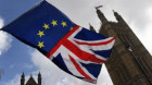 Parlamentul britanic a respins masiv acordul propus de May