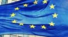 România, primul mandat la preşedinţia Consiliului Uniunii Europene