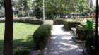 Două parcuri din Cluj-Napoca, modernizate de municipalitate
