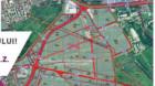 Proiectul construirii cartierului Sopor prinde contur