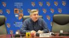 Alin Tişe se războieşte cu Ministerul Agriculturii