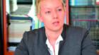 Dana Gârbovan revine asupra demisiei
