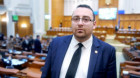 """Horia Nasra acuză: """"Incompetenţă de cartea recordurilor în cazul finalizării CMID!"""""""