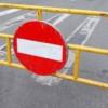Restricţii de circulaţie, în Cluj, cu ocazia unui maraton