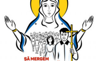 """Perioada înscrierilor pentru Liturghia de la Catedrala """"Sf. Iosif"""" prezidată de Papa Francisc – prelungită până în 15 mai"""