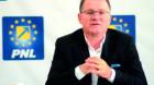 Deputatul Adrian Oros: PSD şi ALDE nu mai sunt primite de nimeni la Bruxelles
