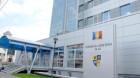 Consiliul Județean Cluj se împrumută din nou