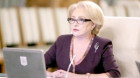 Ambasadele a 12 state – apel la autorităţile române: Chemăm părţile implicate în elaborarea de OUG să se abţină de la modificări ce ar slăbi statul de drept