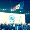 Întrunirea PNL de la Cluj, spectacol şi discursuri acide la adresa PSD