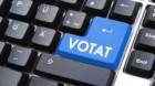 Votul în diaspora a început în Noua Zeelandă