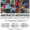 Muzeul de Artă Cluj – Napoca