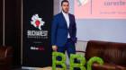 Bucharest Business Club vrea să se extindă în Cluj-Napoca