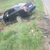 Tragedie rutieră la Bobâlba
