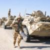 Vești triste din Afganistan