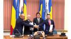Cluj-Napoca, surclasat de  Oradea la capitolul buget