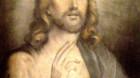 """Lumina Învierii Mântuitorului, în Catedrala """"Schimbarea la Față"""""""