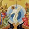 Pregătire spirituală pentru Învierea Domnului