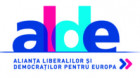 ALDE, despre referendum