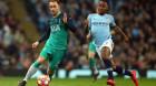Fotbal / Tottenham – Ajax și Barcelona – Liverpool sunt semifinalele Ligii Campionilor
