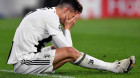 Fotbal / Finala Ronaldo-Messi, interzisă