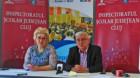 La Cluj, 5.414 de cereri de înscriere în învățământul primar, validate
