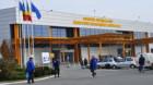 """Conflict colectiv de muncă la Aeroportul Internațional """"Avram Iancu"""" Cluj"""