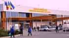 Aeroportul Internaţional Cluj sărbătoreşte 87 de ani ca aeroport civil odată cu trecerea la programul de vară