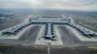 Zborurile Turkish Airlines ajung pe noul aeroport din Istanbul