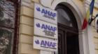 ANAF organizează întâlniri cu contribuabilii