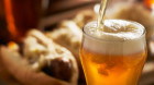 Berea fără alcool câştigă teren în România