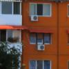 Deşi s-au ieftinit uşor în martie, apartamentele din Cluj-Napoca rămân cele mai scumpe din ţară