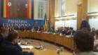 Puțini clujeni, propuneri inedite, la dezbaterea publică organizată de primărie pe tema bugetului