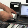 ANAF-ul face controale privind instalarea caselor electronice de marcat